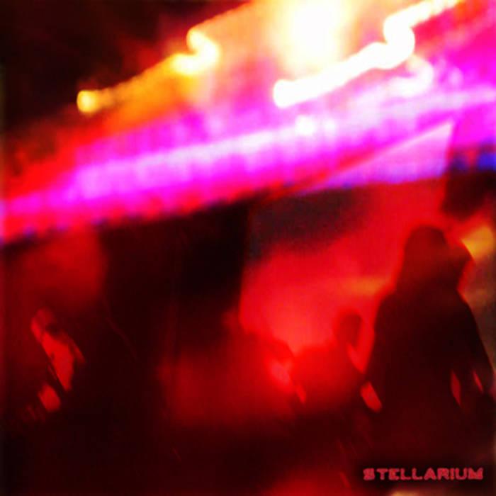 stellarium cover