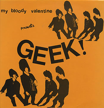 mbv geek cover image