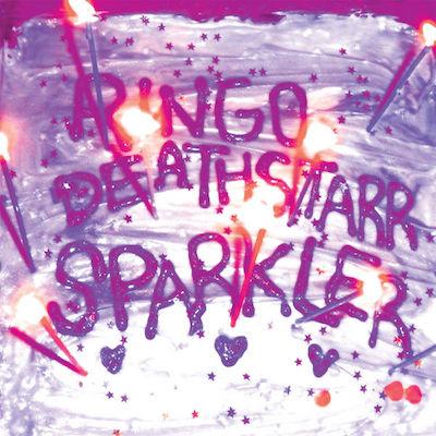 ringo deathstarr sparkler