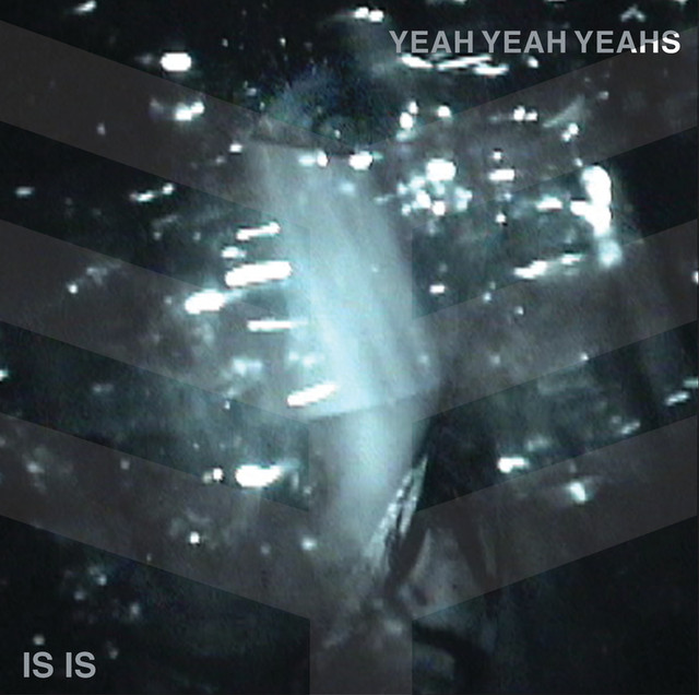 yeah yeah yeahs is is ep cover on fuzzcrush.xyz