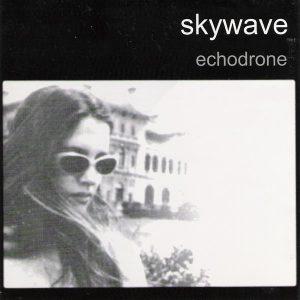 skywave echodrone cover image