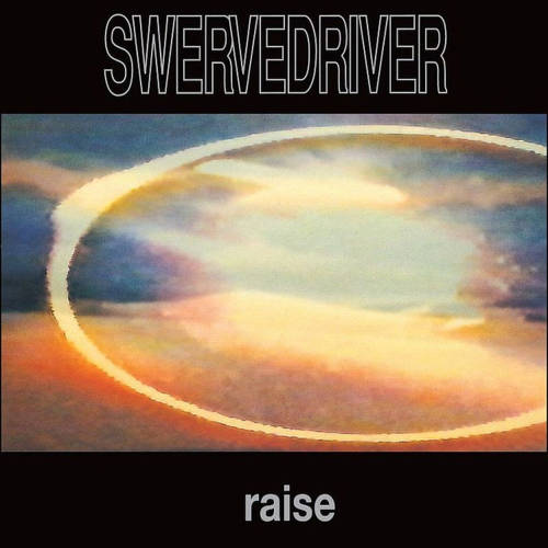 swervedriver raise cover